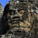 Bodhisattva Avalokiteshvara, I presume?