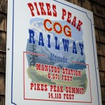 Cog Railway info