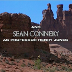 Three Gossips in the film