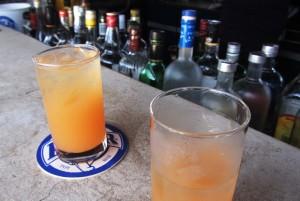 IMG_6877 rum punch