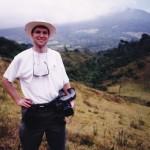 Young Ken 1998