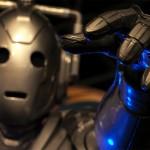 Modern Cyberman