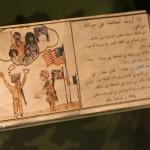 Iraq leaflet