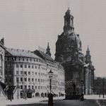 IMG_2309 Frauenkirche 1936