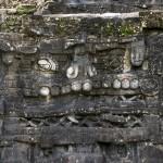 Mayan Muppet