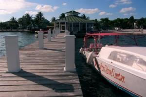 Belize Pro Dive