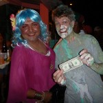 Carnaval donation